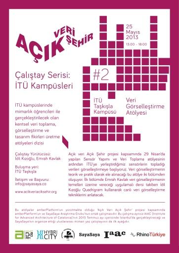 acikveri-a4-no2-01(1)