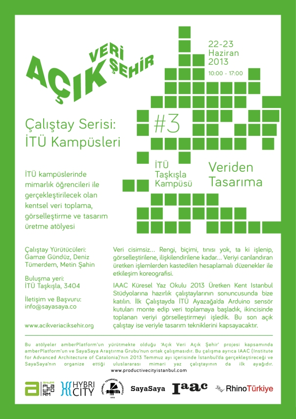 acikveri-a4-no3-01